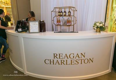 Reagan Charleston Grand Opening-30