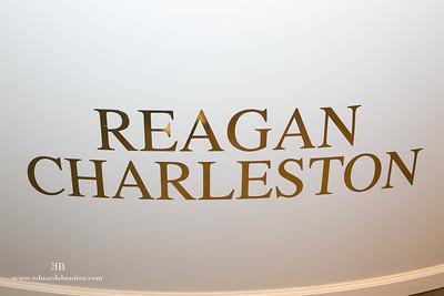 Reagan Charleston Grand Opening-29