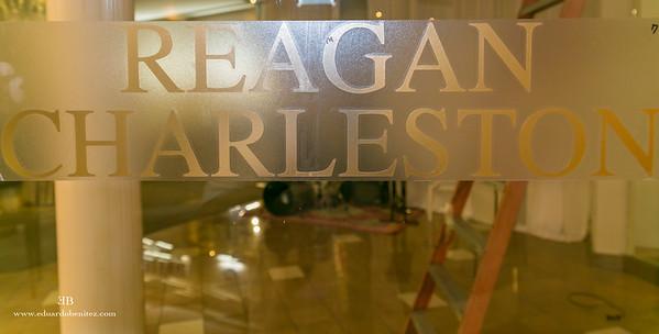 Reagan Charleston Grand Opening-17
