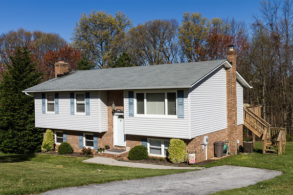 House For Sale - 03 Apr 12