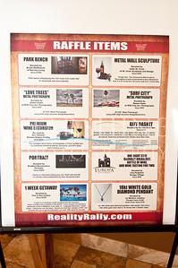 Reality Rally-125
