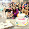 0331 cake auction 1