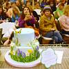 0331 cake auction 4