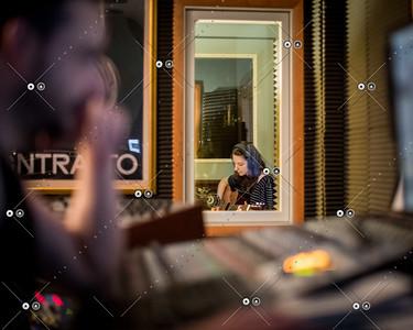 RGN-studio-Anton-20160621-0118