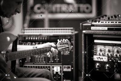 RGN-studio-Anton-20160621-0083