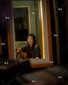 RGN-studio-Anton-20160621-0127