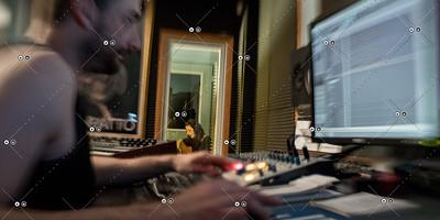 RGN-studio-Anton-20160621-0129