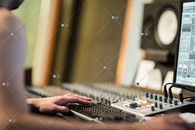 RGN-studio-Anton-20160621-0078