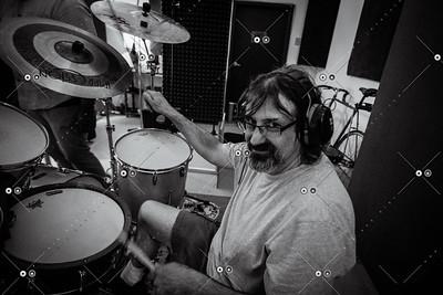 RGN-studio-Anton-20160621-0034