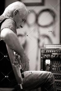 RGN-studio-Anton-20160621-0075