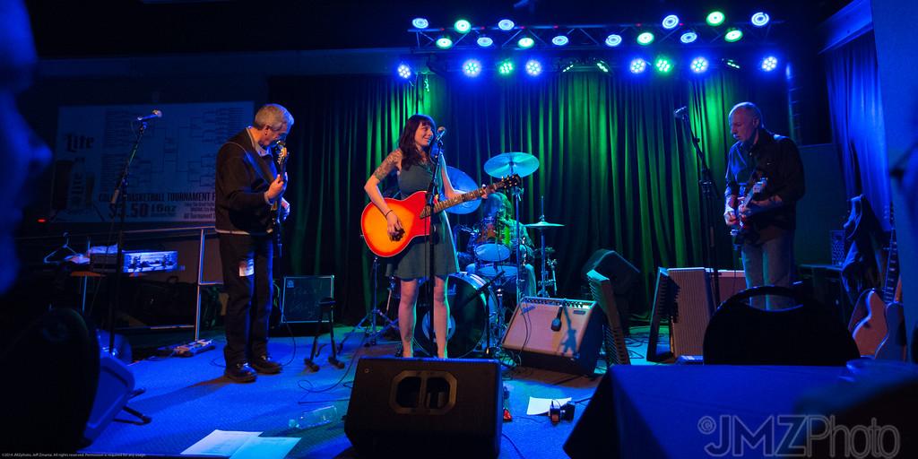 RebeccaGreyNotes-Potawatomi-20150327-145
