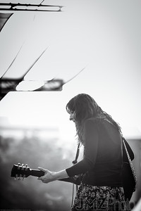 RebeccaGN-Bastille-20150711-85