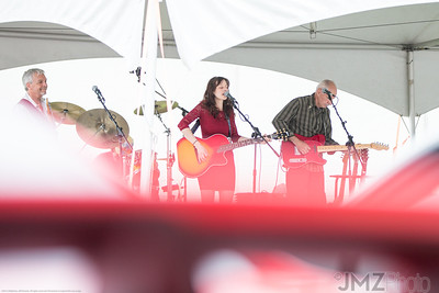 RebeccaGN-CarShow-20150624-19