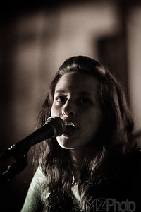 RebeccaGN-MilwAleHouse-20150808-130