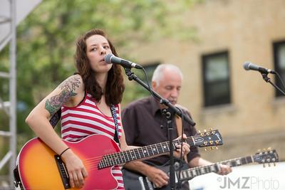 RebeccaGraynotes-Bastille_2014-07-12-10