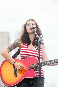 RebeccaGraynotes-Bastille_2014-07-12-12