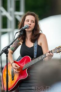 RebeccaGraynotes-Bastille_2014-07-12-211