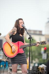 RebeccaGraynotes-Bastille_2014-07-12-112