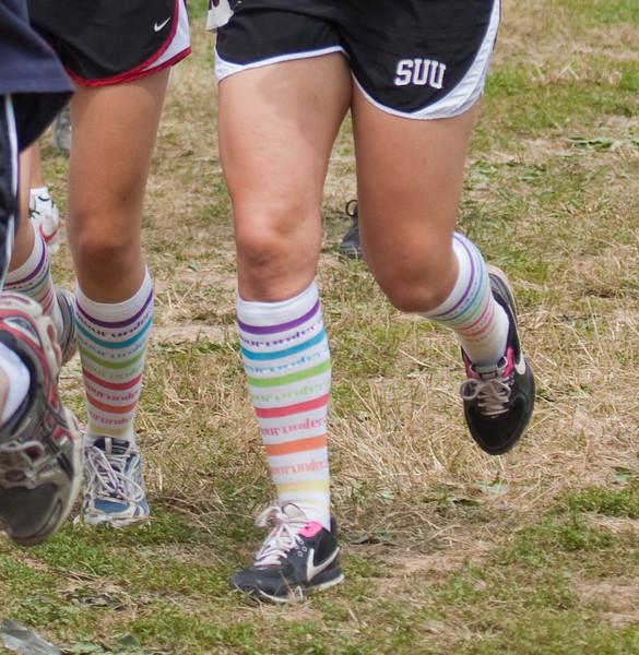 _MG_0926_Socks