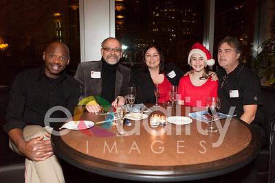 20121201 SMC Directors Circle_090_1946