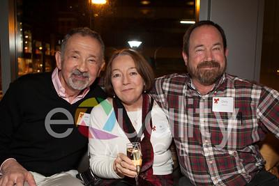 20121201 SMC Directors Circle_086_1941