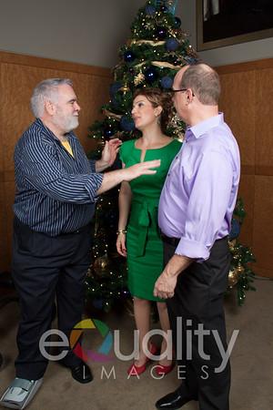 20121201 SMC Directors Circle_048_0376