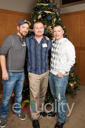 20121201 SMC Directors Circle_016_0326