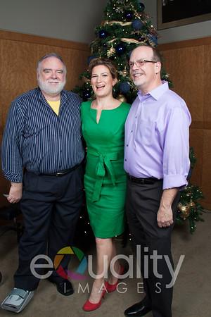 20121201 SMC Directors Circle_046_0374