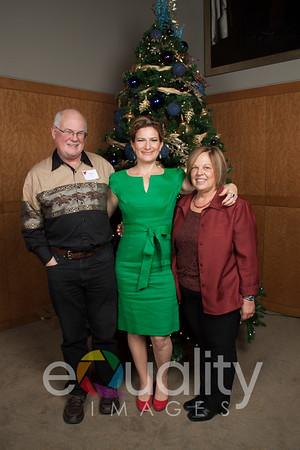 20121201 SMC Directors Circle_042_0367