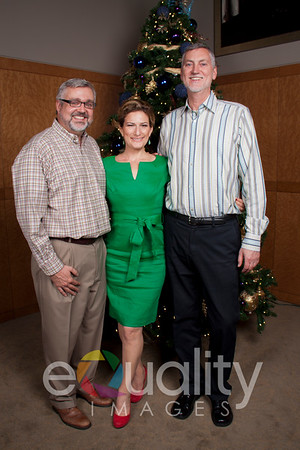 20121201 SMC Directors Circle_024_