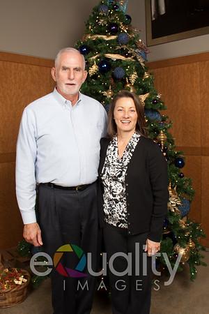 20121201 SMC Directors Circle_012_0320