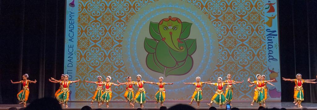 Sanjana Ganapathikavuthvam