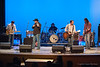 20110805_Reckless Kelly_0015