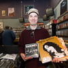 "At Streetlight Records<br /> Photo by Geoffrey Smith II | <a href=""http://www.geoffreysmithphotography.com"">http://www.geoffreysmithphotography.com</a>"
