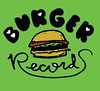Record Store Day - at Burger Records - Fullerton, CA - April 20, 2013