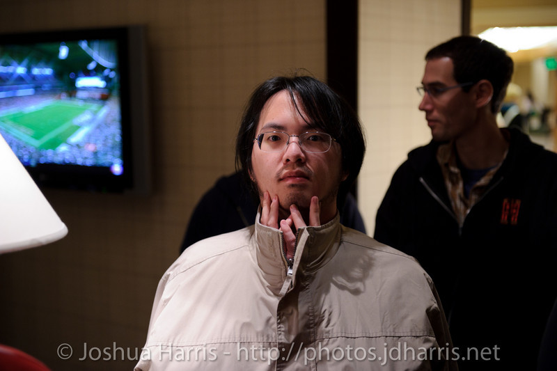 John Su