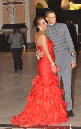 Red Ball 2012