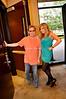 Rick Derringer & Susan Bulkin-Short