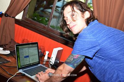 EMA_5519x Eugene Weaver