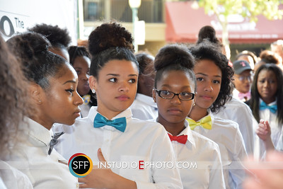 SFF Diversity 2016