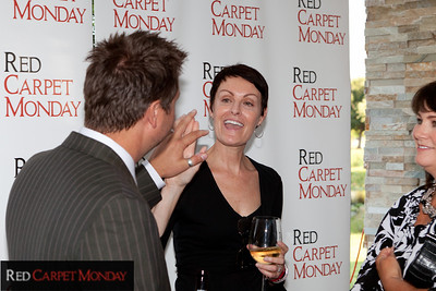 [Filename: red carpet monday May 2011-167.jpg]   Copyright 2011 - Michael Blitch Photography