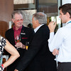 [Filename: red carpet monday May 2011-72.jpg] <br />  Copyright 2011 - Michael Blitch Photography