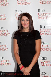 [Filename: red carpet monday May 2011-107.jpg]   Copyright 2011 - Michael Blitch Photography
