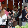 [Filename: red carpet monday May 2011-69.jpg] <br />  Copyright 2011 - Michael Blitch Photography