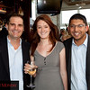 [Filename: red carpet monday May 2011-75.jpg] <br />  Copyright 2011 - Michael Blitch Photography