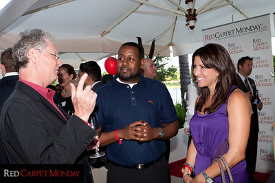 [Filename: red carpet monday May 2011-165.jpg]   Copyright 2011 - Michael Blitch Photography