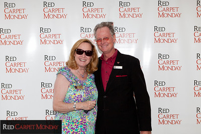 [Filename: red carpet monday May 2011-119-Edit.jpg]   Copyright 2011 - Michael Blitch Photography