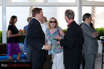 [Filename: red carpet monday May 2011-33.jpg]   Copyright 2011 - Michael Blitch Photography