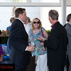 [Filename: red carpet monday May 2011-33.jpg] <br />  Copyright 2011 - Michael Blitch Photography