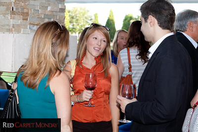 [Filename: red carpet monday May 2011-173.jpg]   Copyright 2011 - Michael Blitch Photography